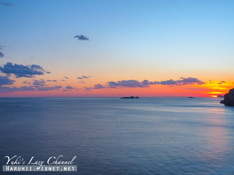 阿瑪菲海岸波西塔諾35.jpg