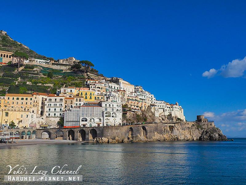 阿瑪菲海岸amalfi.jpg