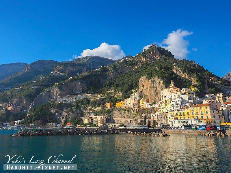 阿瑪菲海岸amalfi1.jpg