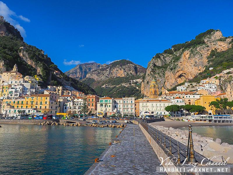阿瑪菲海岸amalfi2.jpg