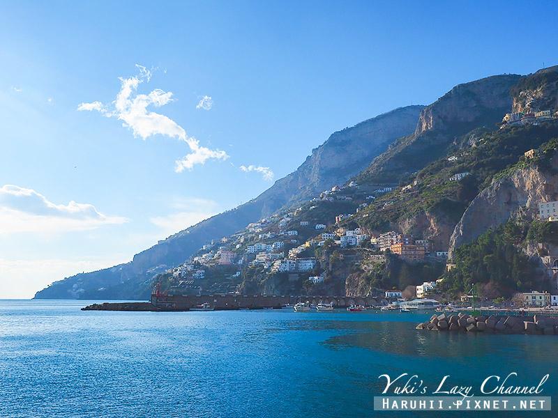 阿瑪菲海岸amalfi4.jpg