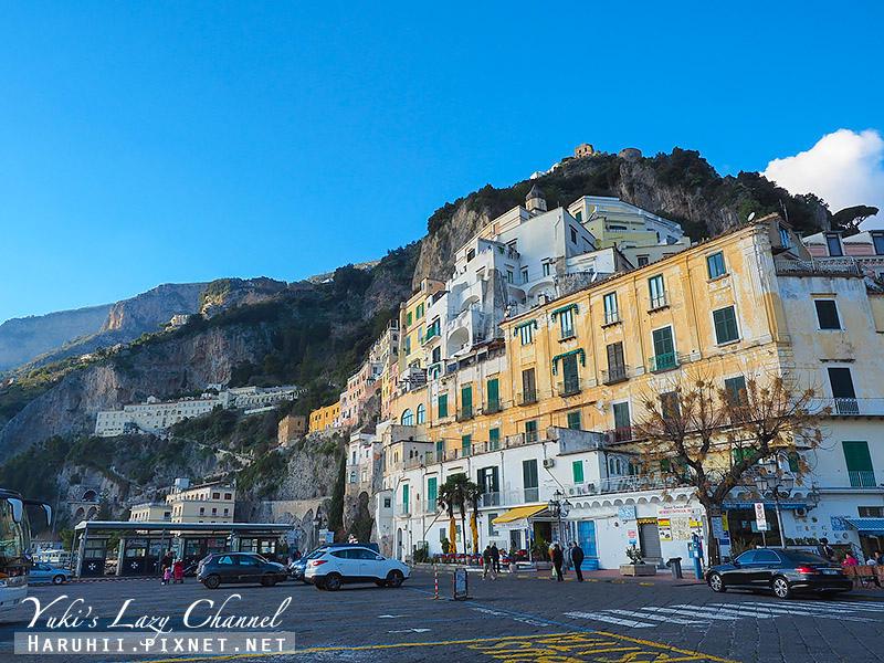 阿瑪菲海岸amalfi5.jpg
