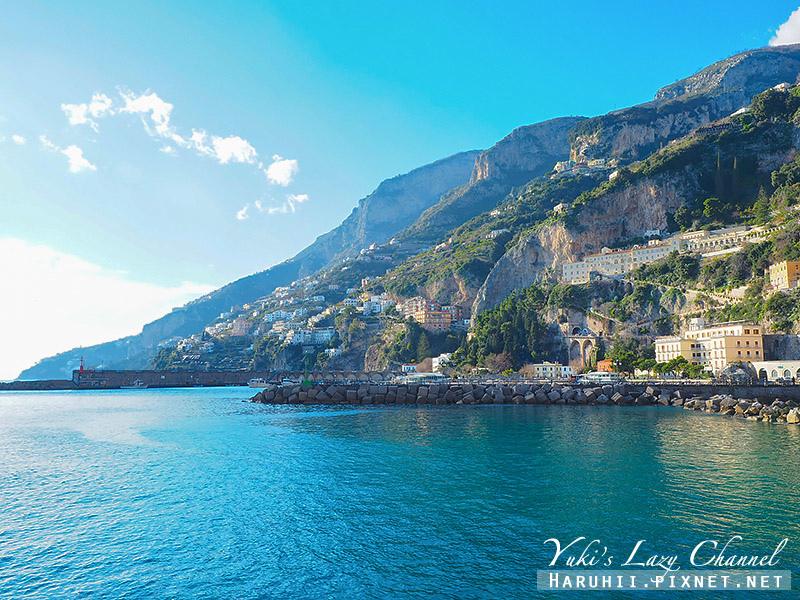 阿瑪菲海岸amalfi6.jpg