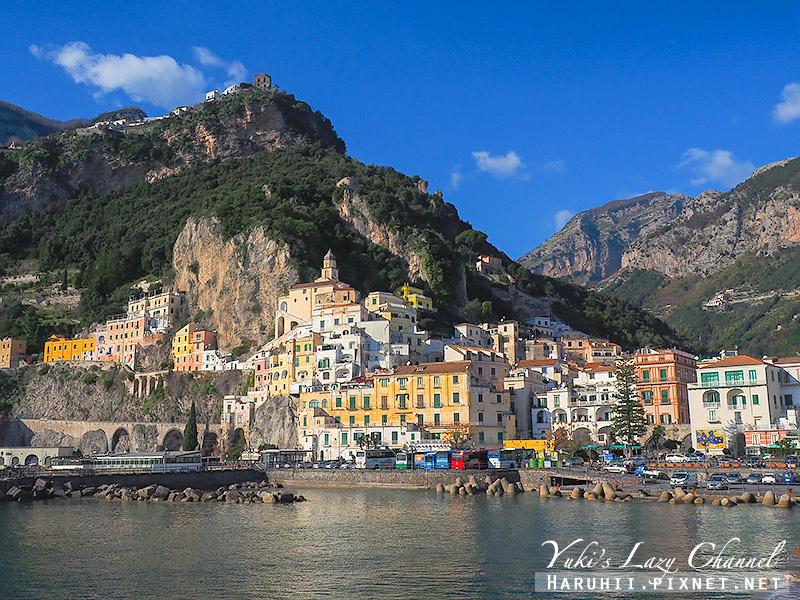 阿瑪菲海岸amalfi10.jpg