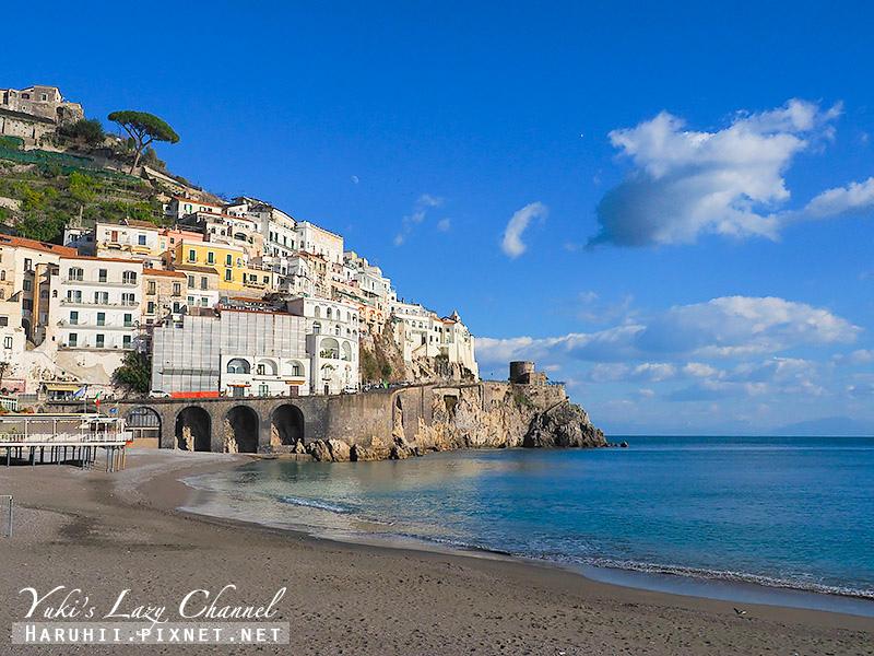 阿瑪菲海岸amalfi11.jpg