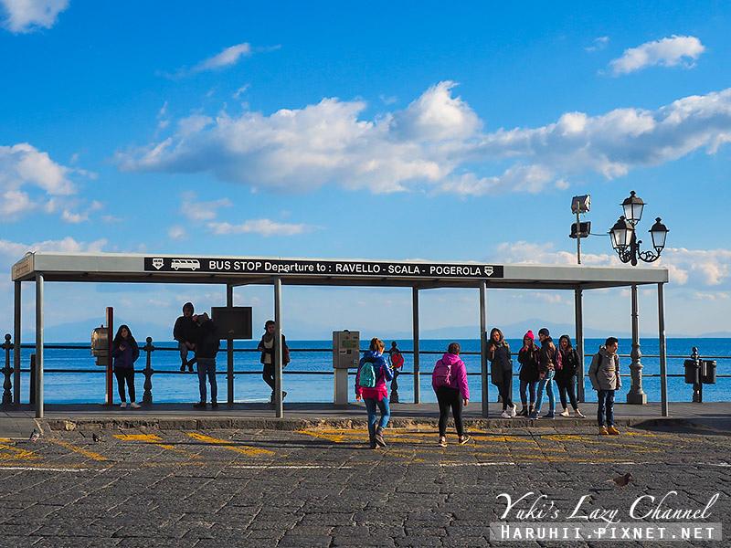 阿瑪菲海岸amalfi17.jpg
