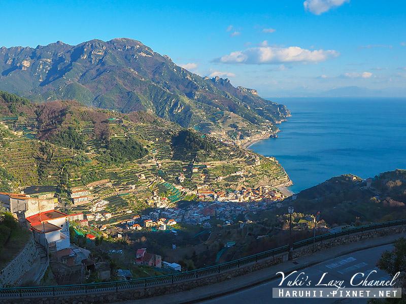 阿瑪菲海岸拉維洛Ravello11.jpg