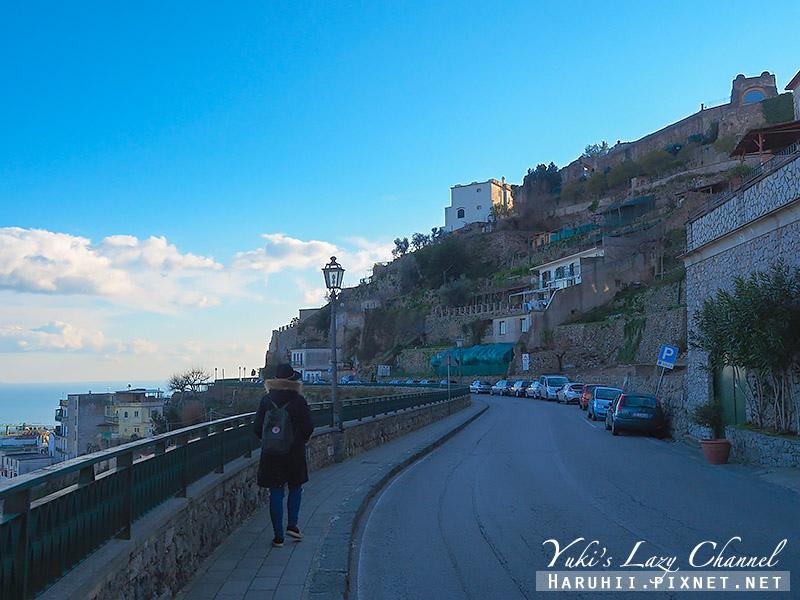 阿瑪菲海岸拉維洛Ravello12.jpg