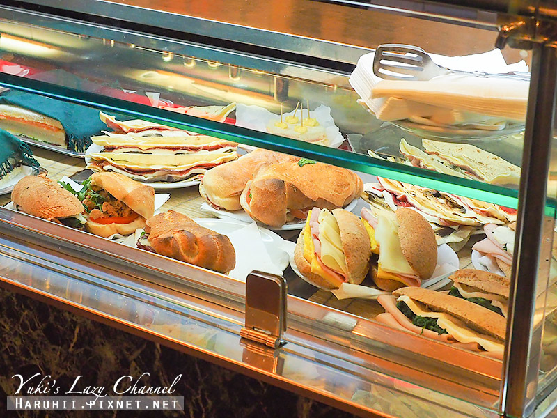 gelateria giolitti 羅馬必吃喬立提冰淇淋6.jpg