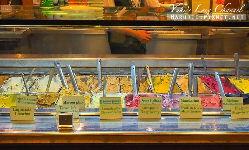 gelateria giolitti 羅馬必吃喬立提冰淇淋12.jpg