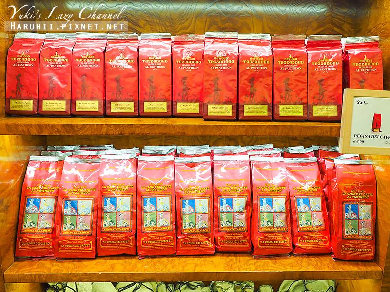 金杯咖啡 La Casa Del Caffè Tazza D'oro8.jpg