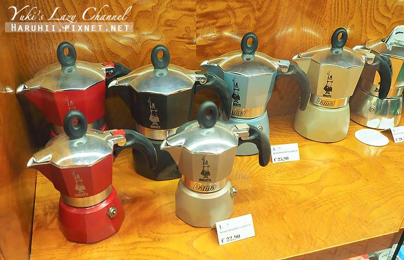 金杯咖啡 La Casa Del Caffè Tazza D'oro7.jpg