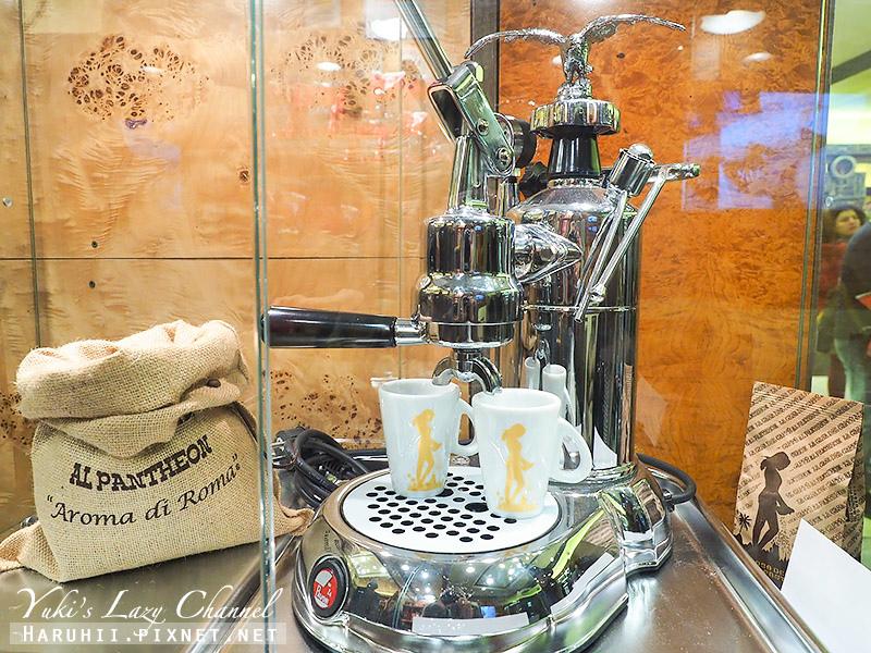 金杯咖啡 La Casa Del Caffè Tazza D'oro11.jpg