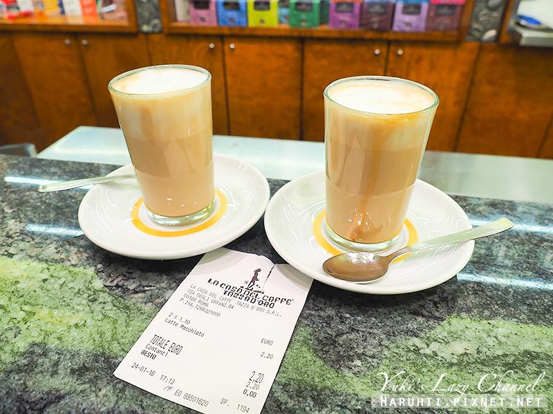 金杯咖啡 La Casa Del Caffè Tazza D'oro14.jpg