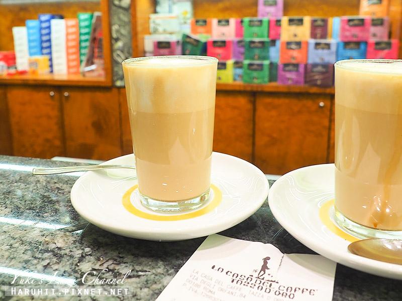 金杯咖啡 La Casa Del Caffè Tazza D'oro15.jpg