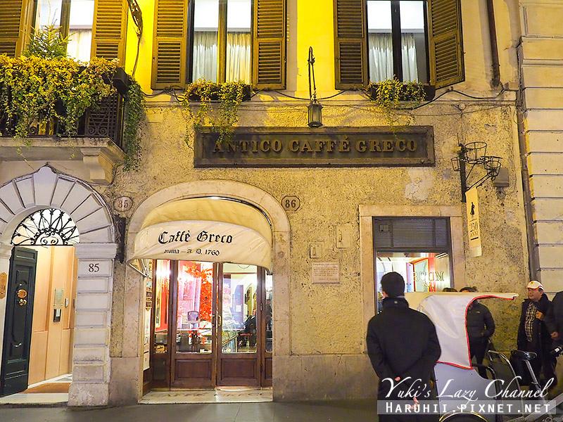 古希臘咖啡Antico Caffè Greco.jpg