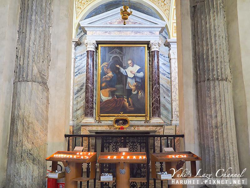希臘聖母堂 Santa Maria in Cosmedin1.jpg