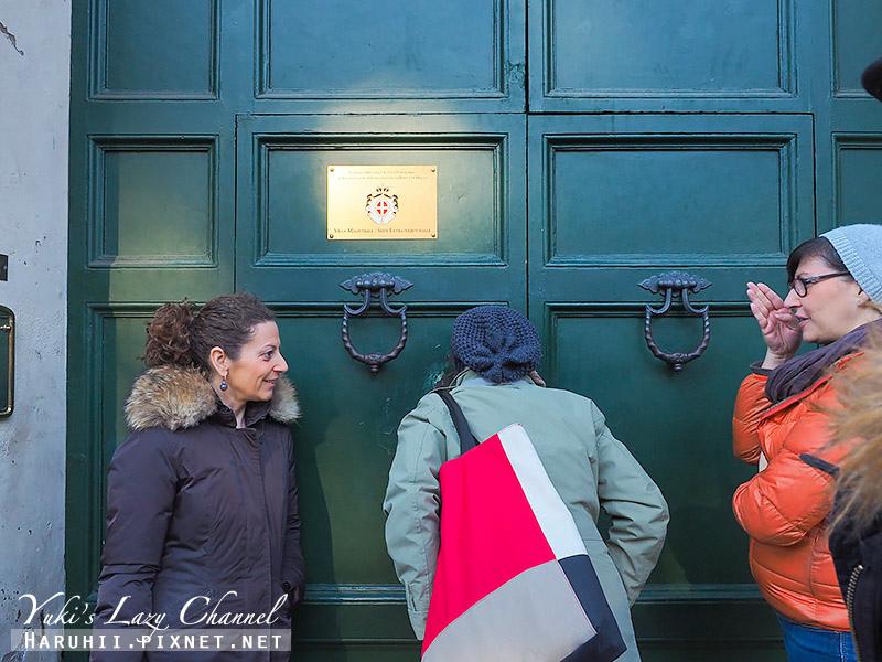 Buco della serratura di Roma2.jpg