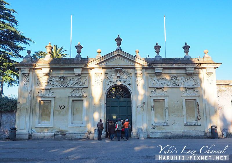 Buco della serratura di Roma4.jpg