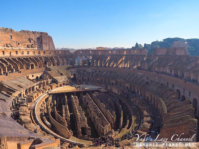 羅馬競技場 Colosseum2.jpg