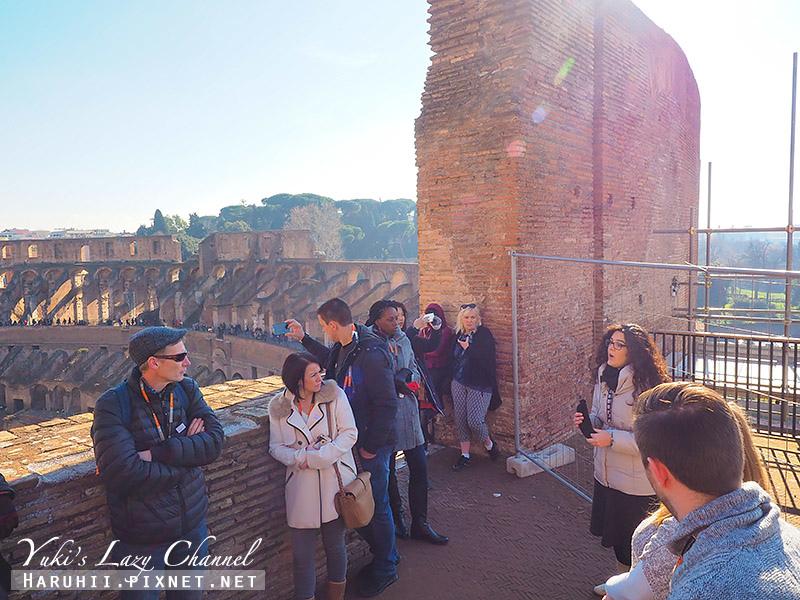 羅馬競技場 Colosseum7.jpg