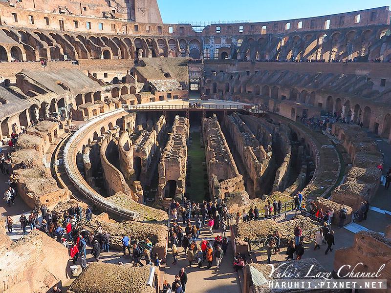 羅馬競技場 Colosseum9.jpg