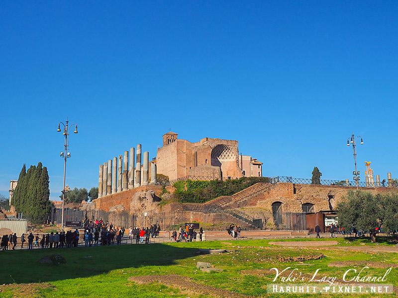 羅馬競技場 Colosseum12.jpg