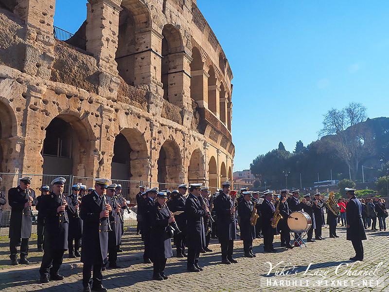 羅馬競技場 Colosseum14.jpg