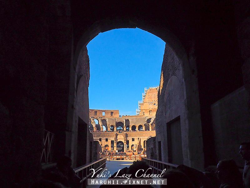 羅馬競技場 Colosseum18.jpg
