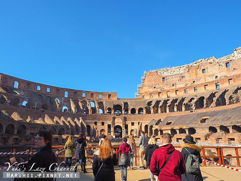 羅馬競技場 Colosseum20.jpg