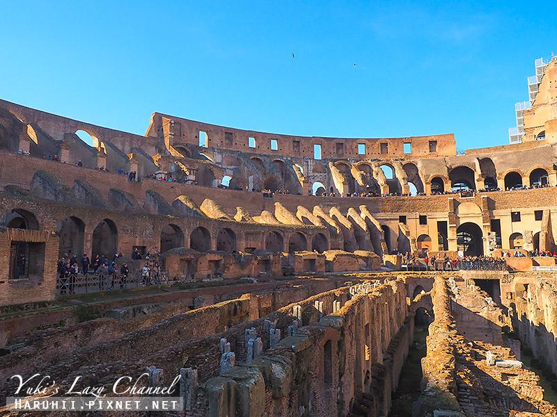 羅馬競技場 Colosseum21.jpg