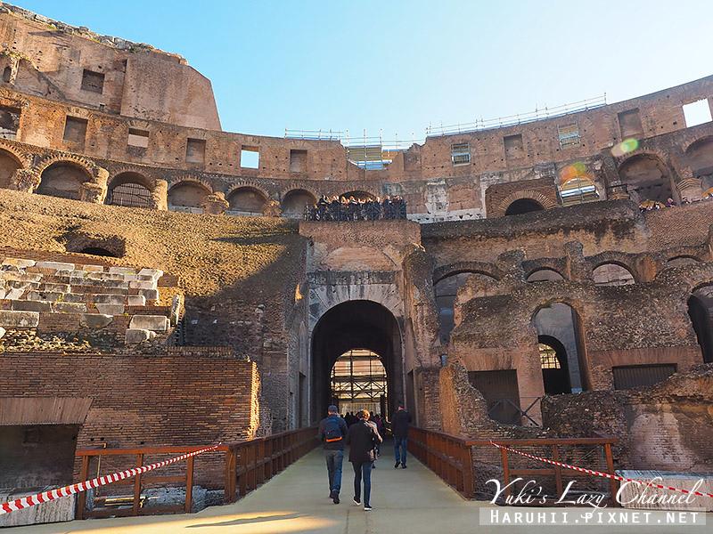 羅馬競技場 Colosseum24.jpg