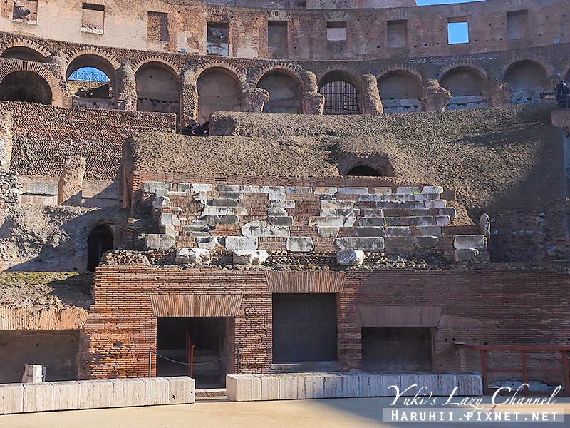 羅馬競技場 Colosseum26.jpg