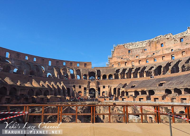 羅馬競技場 Colosseum27.jpg