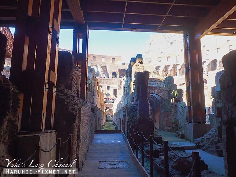 羅馬競技場 Colosseum29.jpg