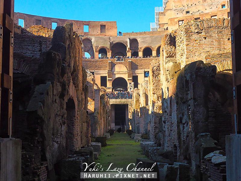 羅馬競技場 Colosseum31.jpg