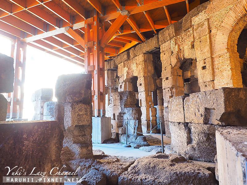 羅馬競技場 Colosseum32.jpg