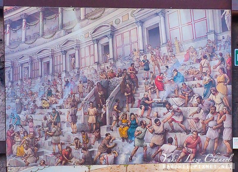 羅馬競技場 Colosseum33.jpg