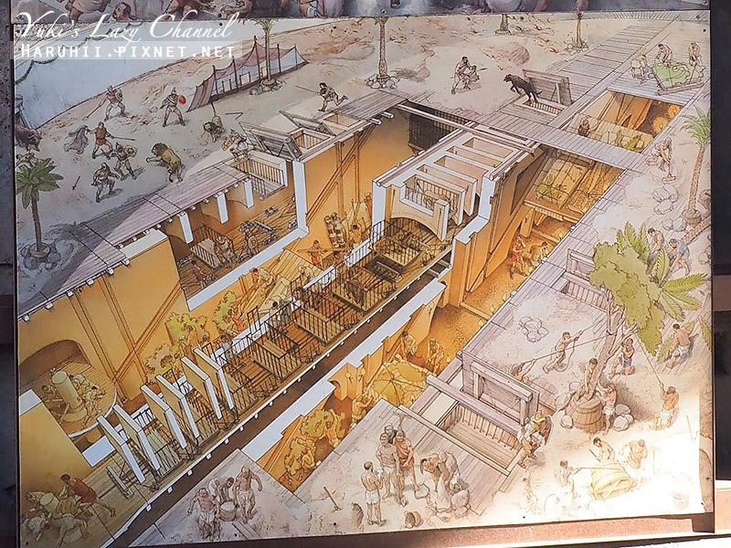 羅馬競技場 Colosseum34.jpg
