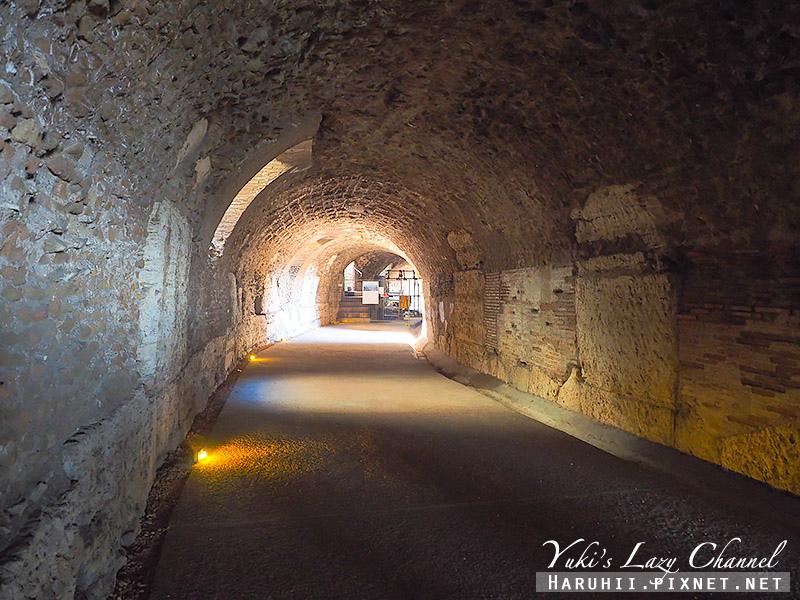 羅馬競技場 Colosseum35.jpg