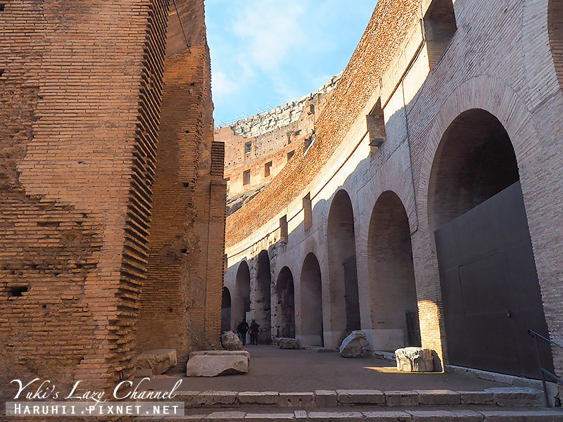 羅馬競技場 Colosseum38.jpg