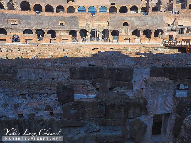 羅馬競技場 Colosseum39.jpg
