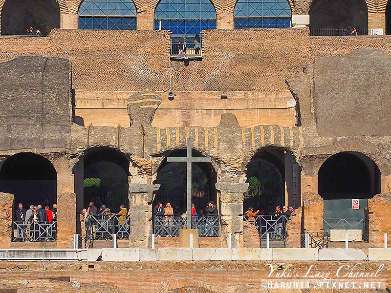 羅馬競技場 Colosseum40.jpg