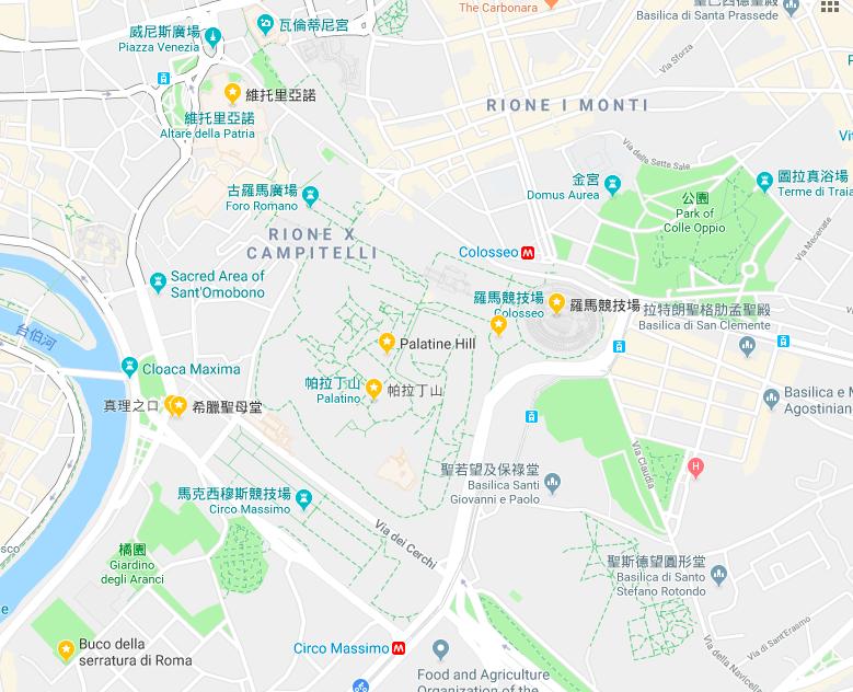 羅馬地圖.png