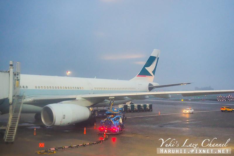 國泰航空CX465 A330-300 .jpg