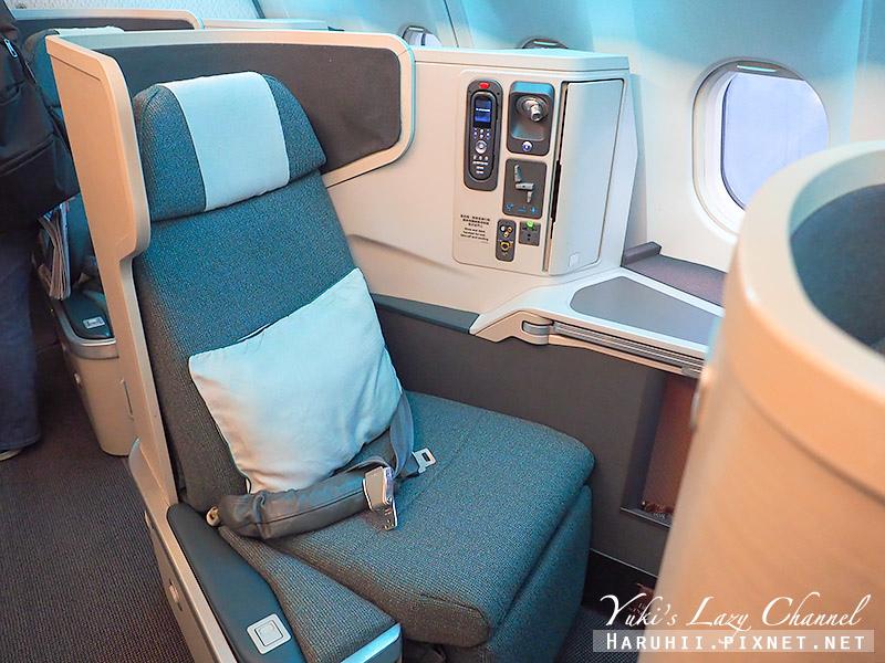 國泰航空CX465 A330-300 1.jpg