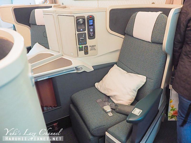 國泰航空CX465 A330-300 2.jpg