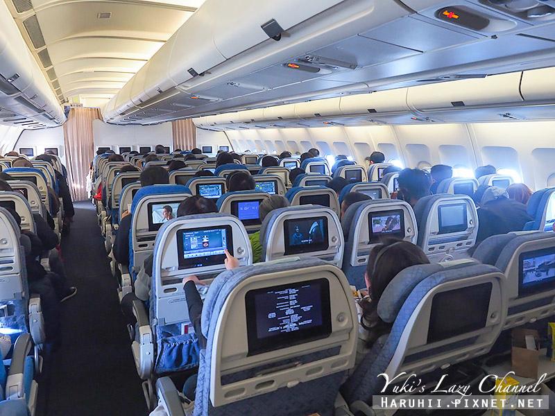 國泰航空CX465 A330-300 5.jpg