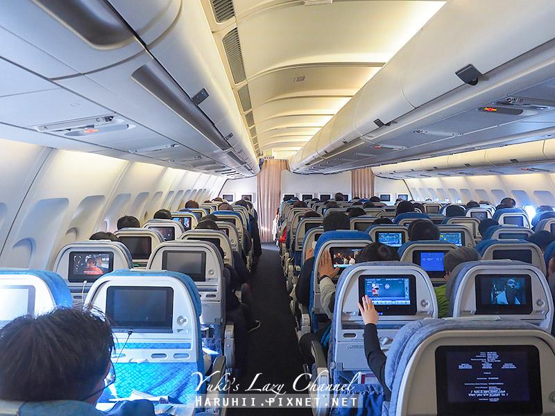 國泰航空CX465 A330-300 6.jpg