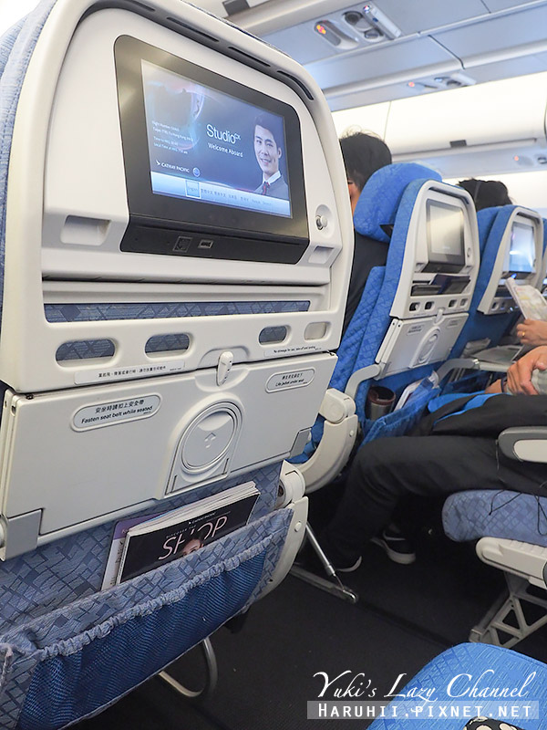 國泰航空CX465 A330-300 14.jpg
